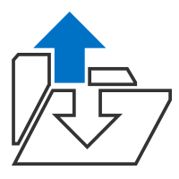 File Transfer Automation with Automate | Processes to Automate