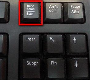 touche-impr-ecran-clavier.jpg