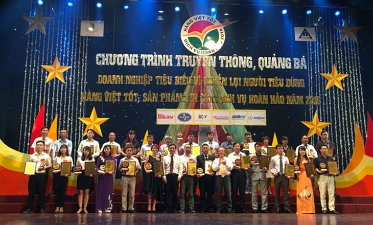 Công ty vệ sinh môi trường uy tín tại Hà Nội – Hút bể phốt Sạch - Ảnh 1