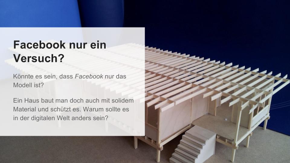 Facebook nur das Modell.png