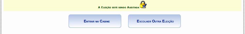 sigeleicao_04_eleicao-auditada.PNG