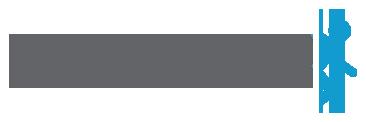 http://vignette1.wikia.nocookie.net/half-life/images/5/58/Portal2_logo_web.png/revision/20120621195603?path-prefix=en