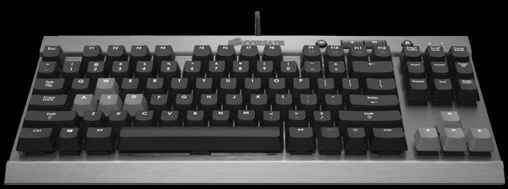 bàn phím gaming