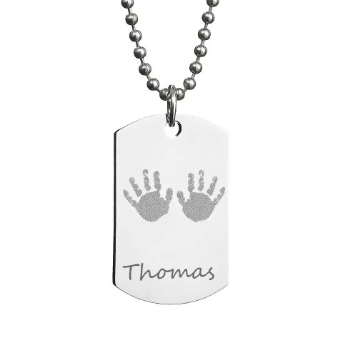Low Res -engraved_dog_tag_1.jpg