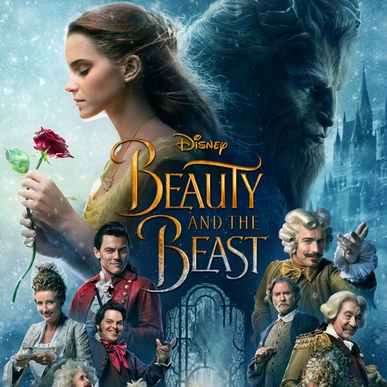 Belle-Ear-Beauty-Beast-Poster.jpg