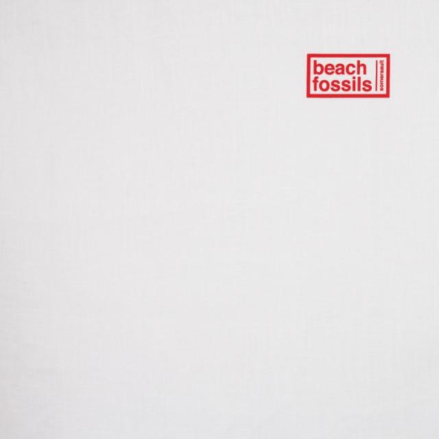 Beach_Fossils_-_Somersault.jpg