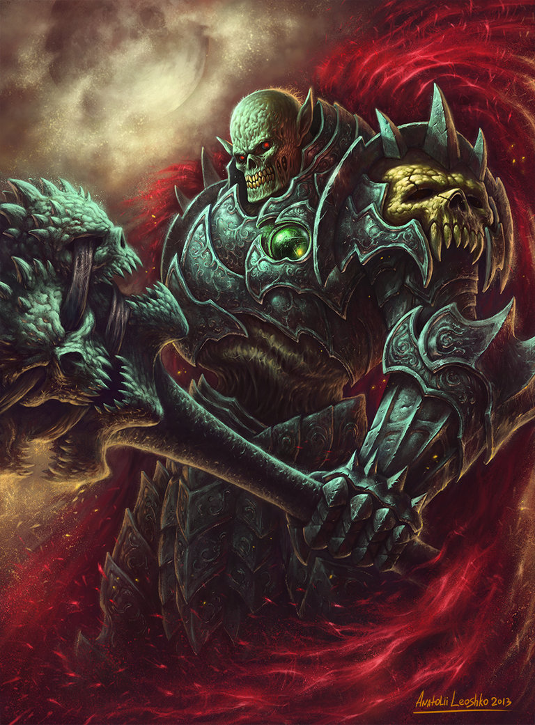 mighty_undead_warlord_by_khezug-d67ueuw.jpg