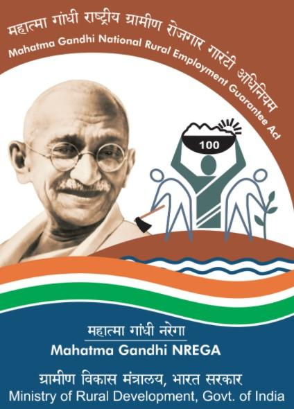 MGNREGA Act