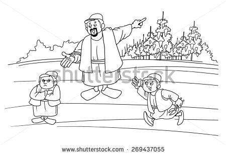 stock-photo-parable-of-the-two-sons-obedient-and-disobedient-269437055