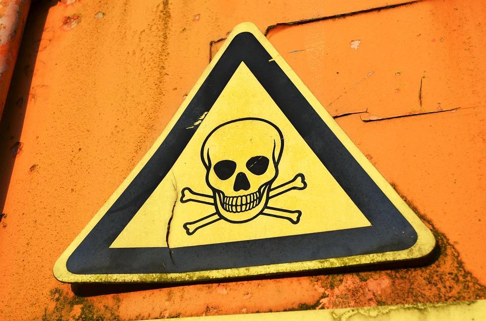 warning-sign-655244_960_720.jpg