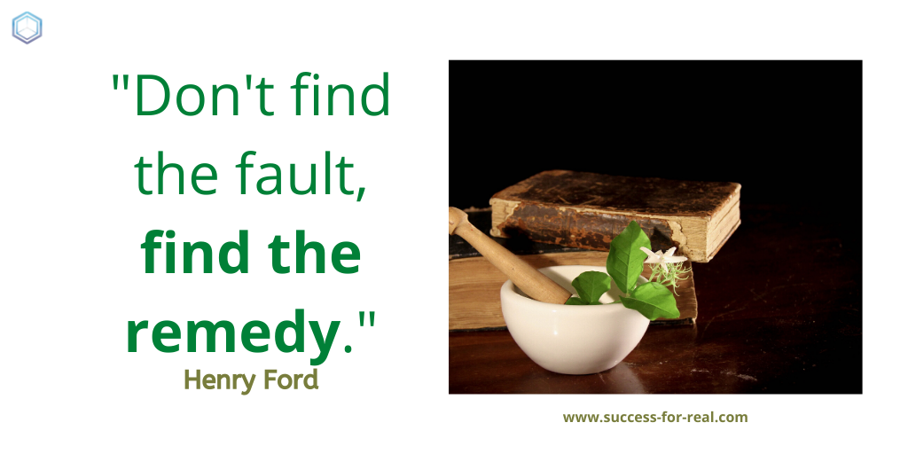 365 Success Quotes For Motivation - Picture Quote By Henry Ford