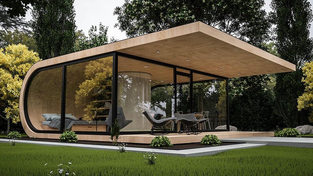 wave-cabin-mousarris-mini-casa-cabina-prefabricada