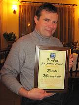 Христо Мурджеев - Мунчо