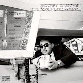 Ill Communication (Deluxe Version) [Remastered]