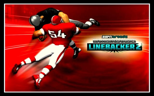Espn arcade unblocked click for details play the unblocked version