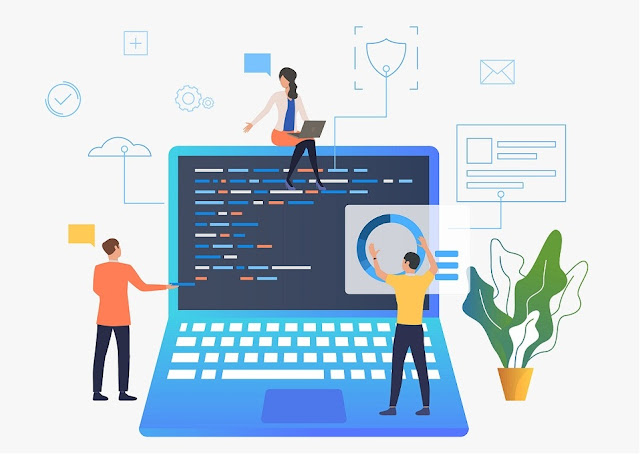 How to Boost Your Web Development Process
