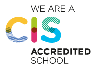 cis_accredited-full_icon-2_rgb_back.png