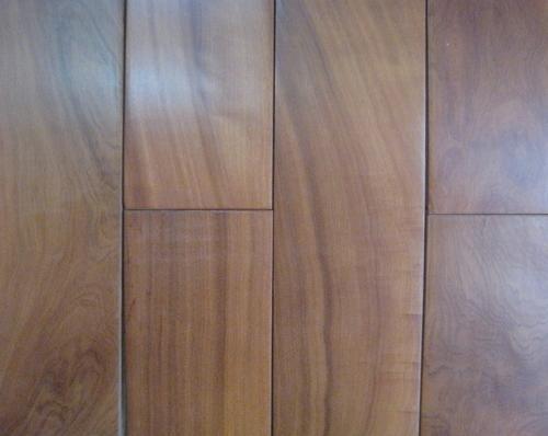 sàn gỗ chiu liu dòng sản phẩm sàn gỗ tự nhiên chất lượng
