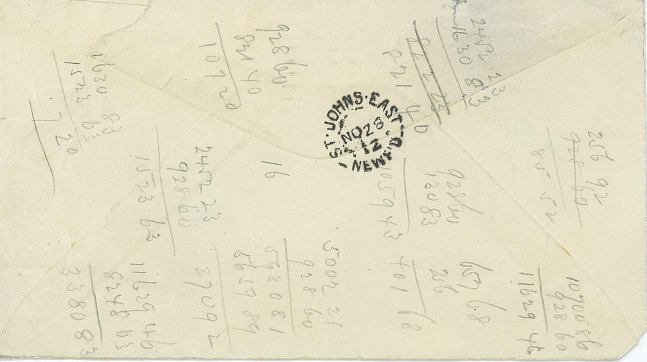 Capital Trust Envelope back.jpg