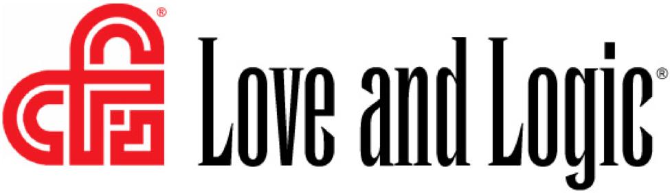 Love & Logic.png