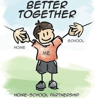 Parent Info, Rakaia School