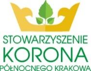 SKPK- nowe logo