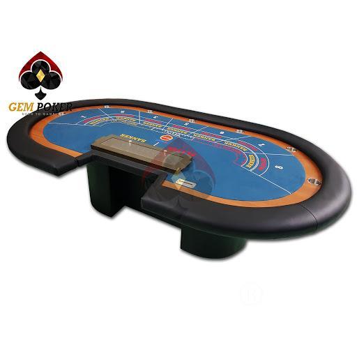 Giá trị bàn chơi poker