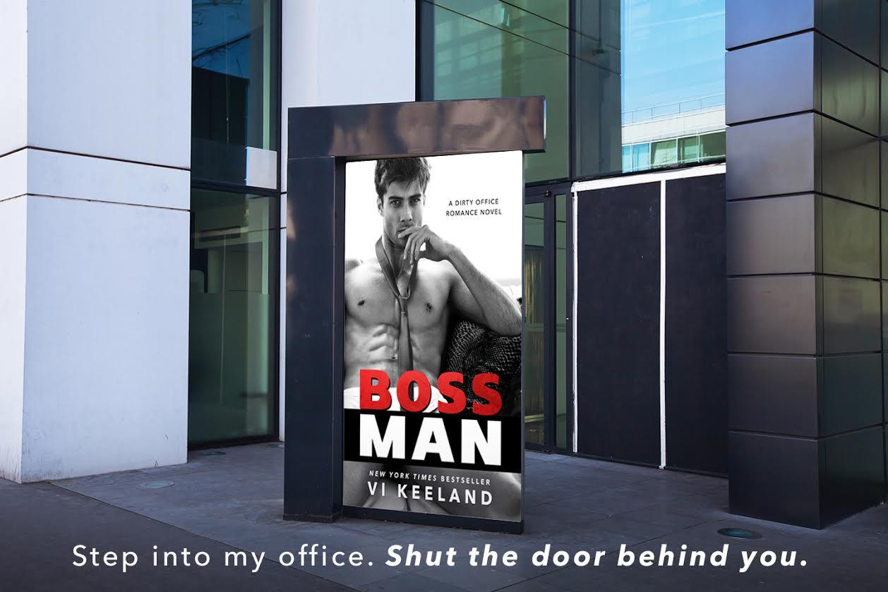 bossman teaser 3.jpg