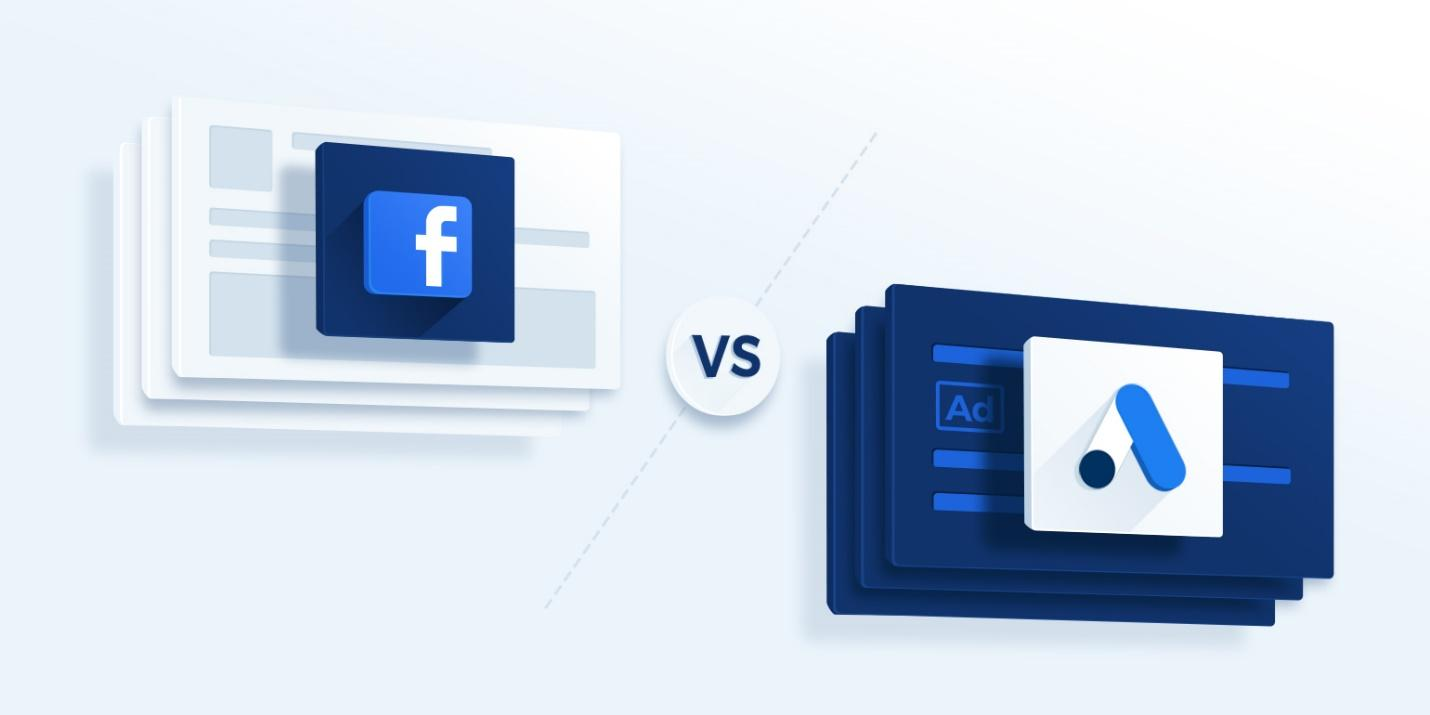 C:\Users\Dell\Desktop\Addicted2PPC\November\Guest Post\facebookads-vs-googleads.jpg