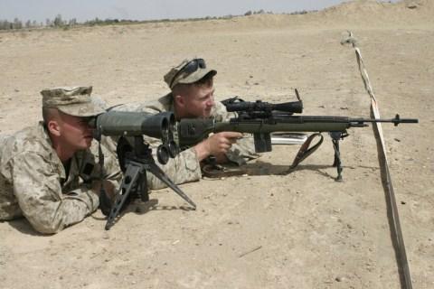 C:UsersWorkDesktopArmy BasesMarineCamp Baharia Marine Corps Base in Fallujah, Iraqbaharia.jpg
