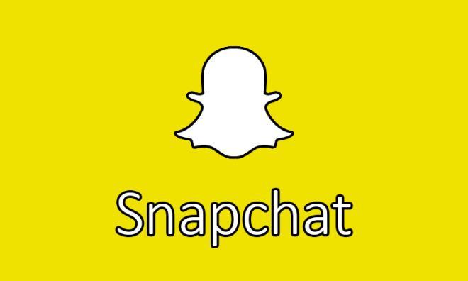 https://www.sitepronews.com/wp-content/uploads/2014/08/Snapchat.jpg
