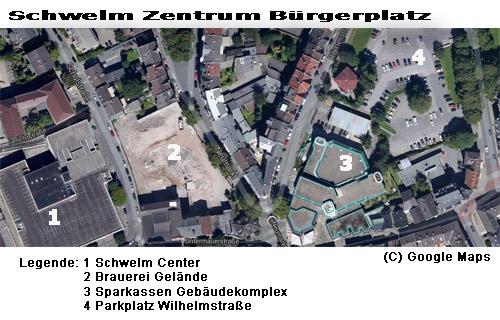 satelit-innenstadt-brauerei.jpg