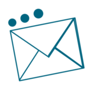 ms-icon-310x310.png