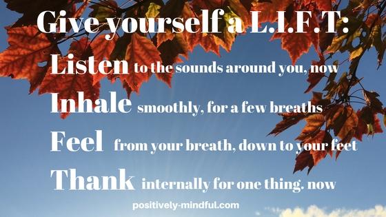 ListenInhaleFeelThank.jpg