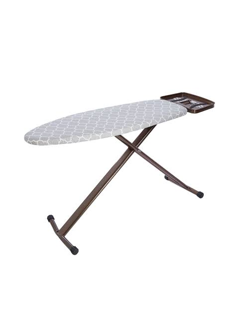 5 โต๊ะรีดผ้าคุณภาพ ที่ต้องมีติดห้องแต่งตัวเอาไว้!4