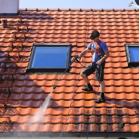 high-pressure-roof-cleaning.jpeg