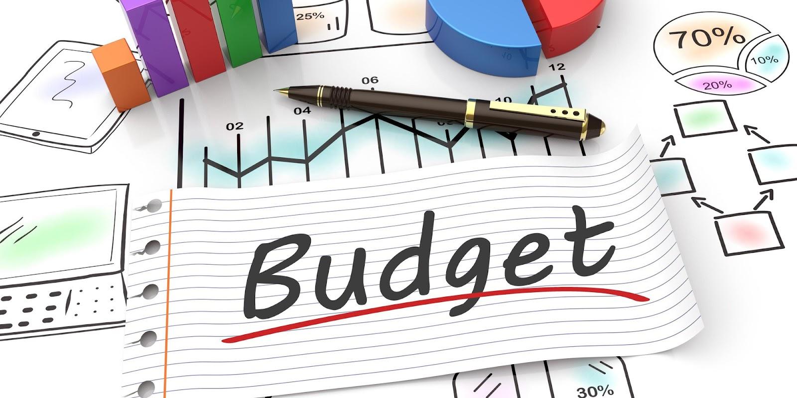 Xác định ngân sách khi có ý định sửa chữa nhà tại Gò Vấp