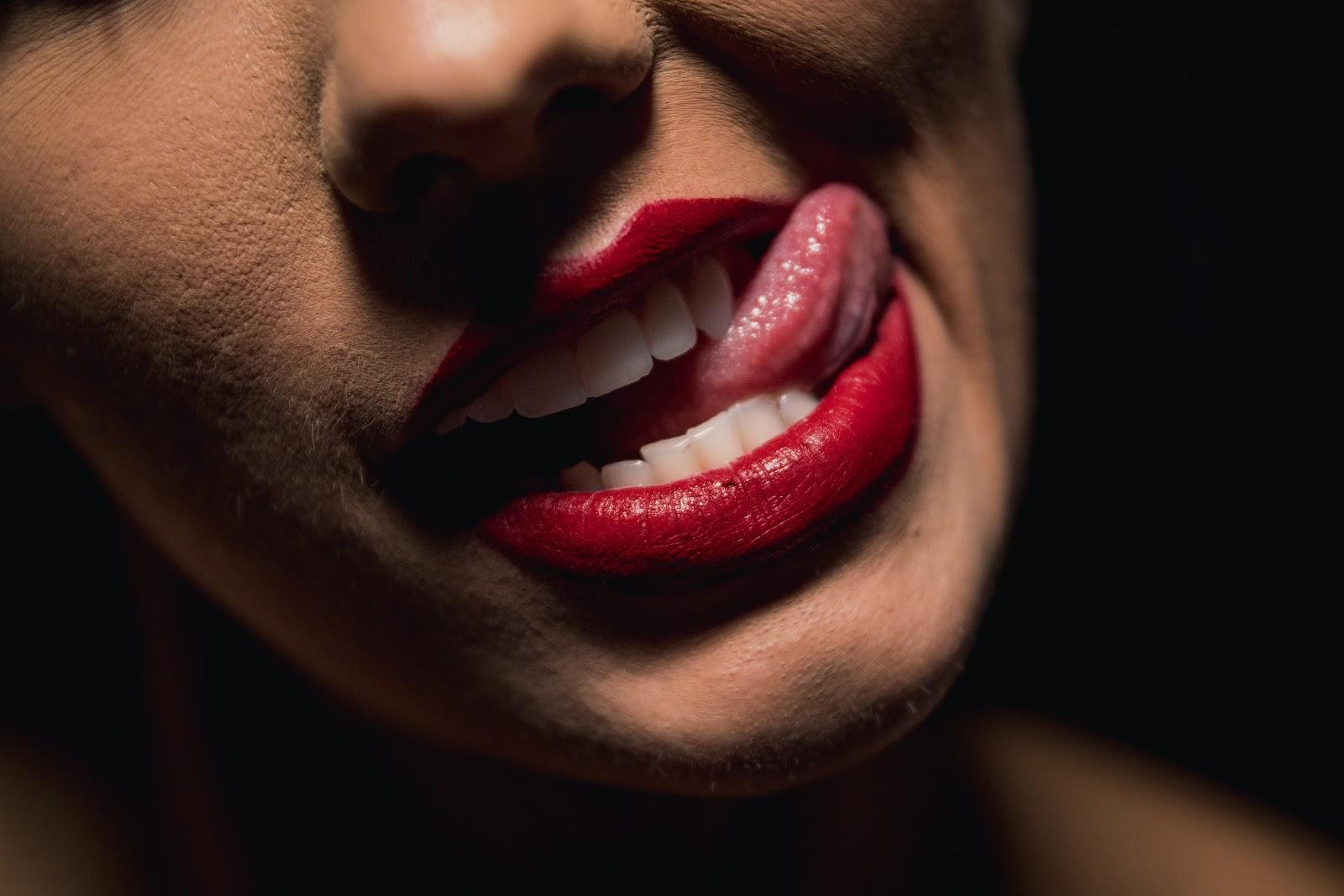 Napoleon Perdis Cosmetics: Get Glowing Skin Effortlessly