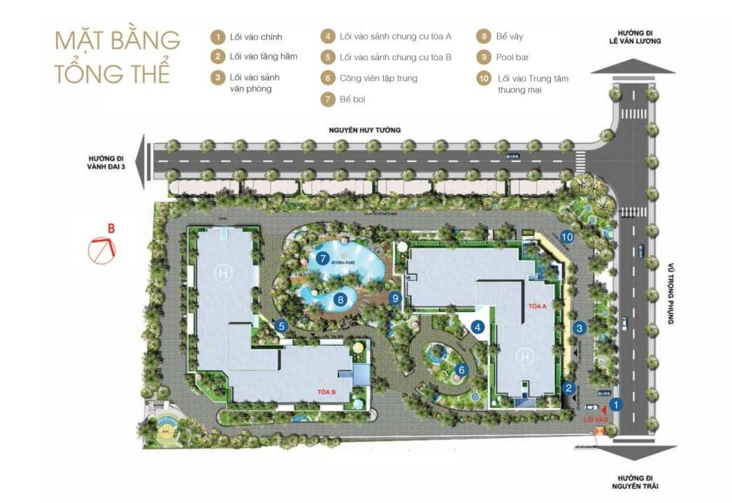 D:\dự án wvt\Trương định\mat-bang-tong-the-du-an-chung-cu-rivera-park-ha-noi.jpg