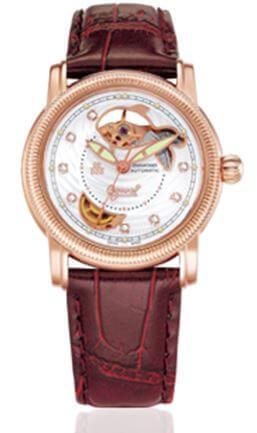 Đồng hồ RYUKIN 358-2ADMFR-GL chính hãng
