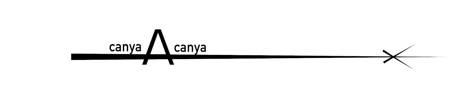 logo_canya04w.jpg