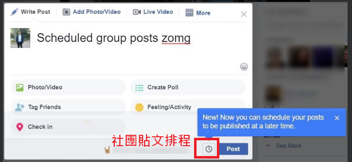 05 group.png