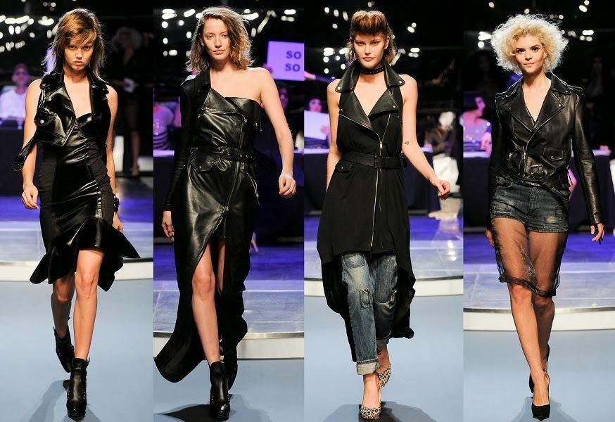 Resultado de imagen de jean paul gaultier diseños
