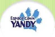 Espace Canin Yandy