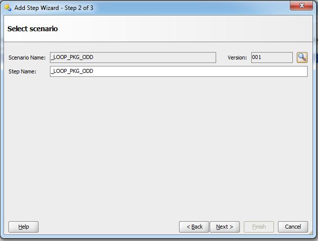 C:\Users\Mohankrishna\Desktop\lp5.PNG
