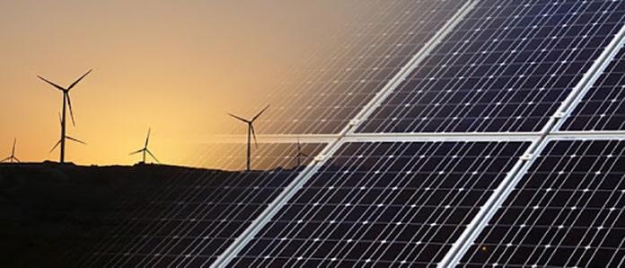energias-renovables-novedades