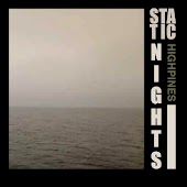 Static Nights - Single