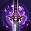 Thanh kiếm ma Youmuu