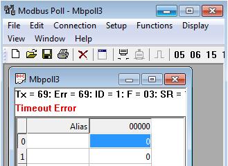 modbus poll full version free