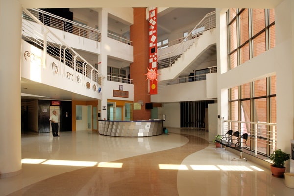 Here Are Top 10 Design Colleges In India Collegedekho